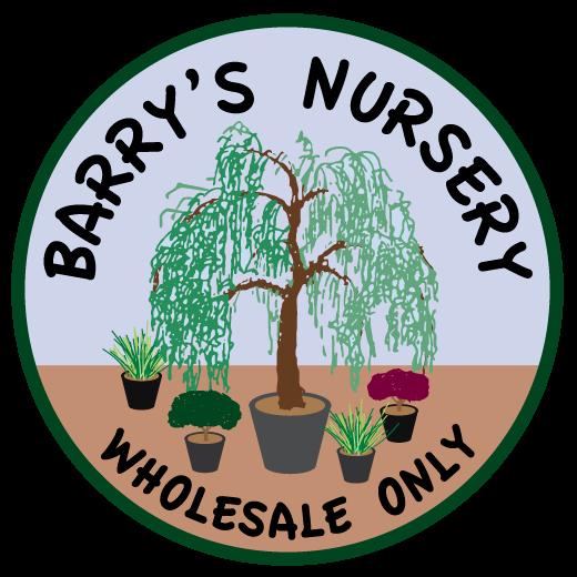 Barry's Nursery